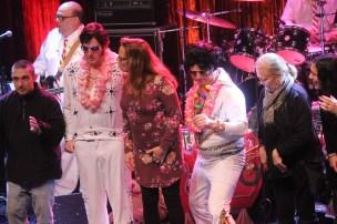 Elvis34