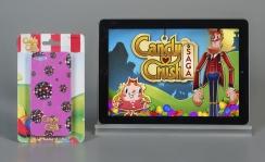 Candy Crush.jpg