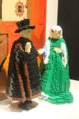 Lego60