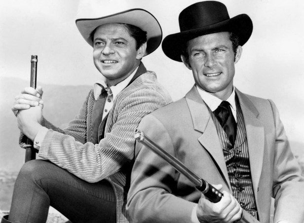 Ross_Martin_Robert_Conrad_Wild_Wild_West_1965