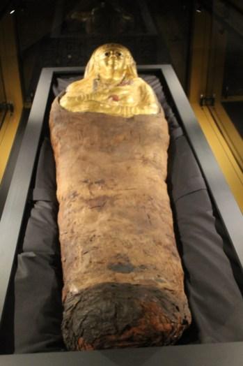 Mummies15