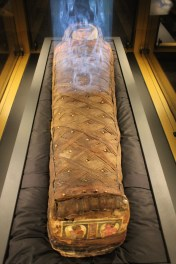 Mummies23