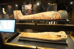 Mummies27