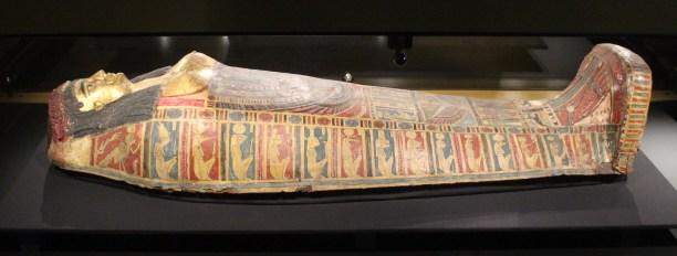 Mummies28