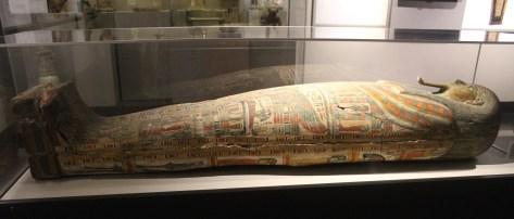 Mummies30