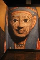 Mummies7