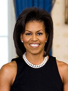 225px-Michelle_Obama_official_portrait_headshot