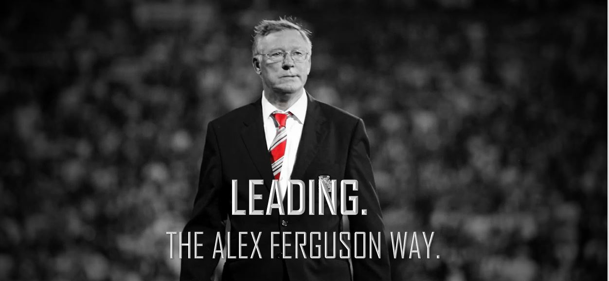 leading-the-alex-ferguson-way