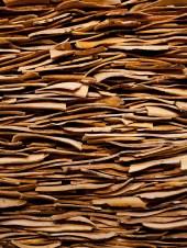 Wood30x40 cm12x16 in25'00 Eur.