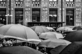 37_DSF2310 10.21 am Waiting under the rain