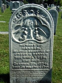 Kitchener Mennonite