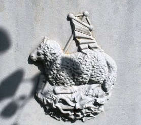 agnus-dei-hamlin-cemetery-salem-pa