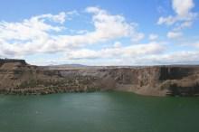 Landscape - Bend, Oregon
