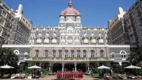 Hotel Taj2