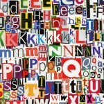 1990719_stock-photo-letters-background