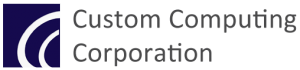 Custom Computing Corporation