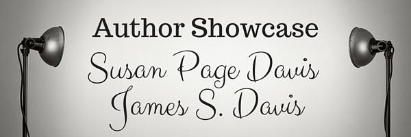 Author Showcase