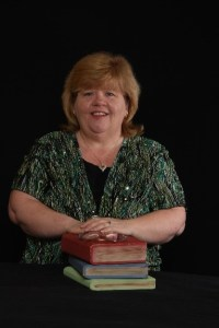 Lillian Duncan photo