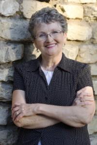 Kat Crawford, Author