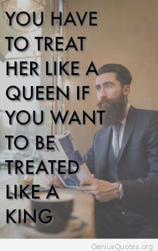 Like A Queen Word Porn Quotes Love Quotes Life Quotes