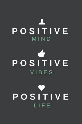 Positive Love Quotes Amazing 48 Best Positive Quotes With Pictures Word Porn Quotes Love