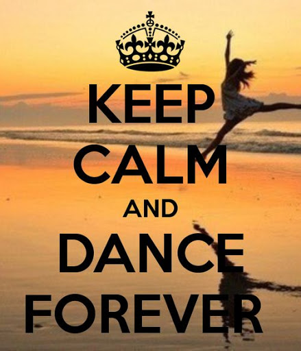 Dance Quotes | 50 Amazing Dance Quotes Which Can Make You Love Dancing Word Porn