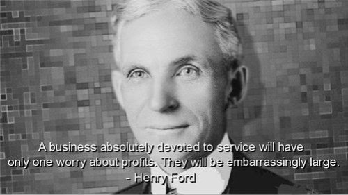 Ford Quote Amazing 50 Most Inspiring Henry Ford Quotes  Word Quotes Love