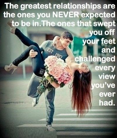 50 Best Inspiring Love Quotes For Couples Word Porn Quotes Love
