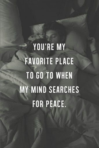 Being In Love Quotes Inspiration 48 Best Inspiring Love Quotes For Couples Word Porn Quotes Love