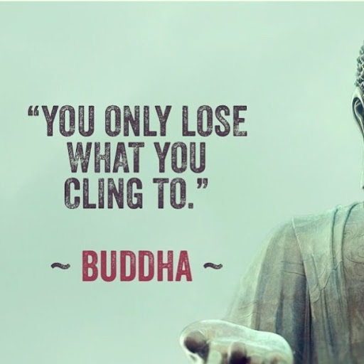 50 Best Buddha Quotes About Spirituality Peace Word Porn Quotes