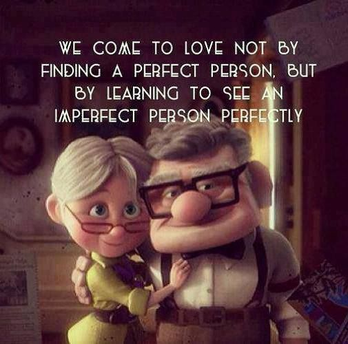 Love Inspirational Quotes For Her Fascinating 50 Best Inspiring Love Quotes For Couples  Word Quotes Love