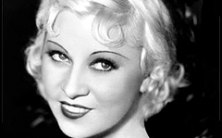 Mae West Quote Word Porn Quotes Love Quotes Life Quotes