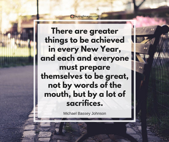 Happy New Year Quotes, Wishes, Messages, Greeting & SMS 2017 - Word ...