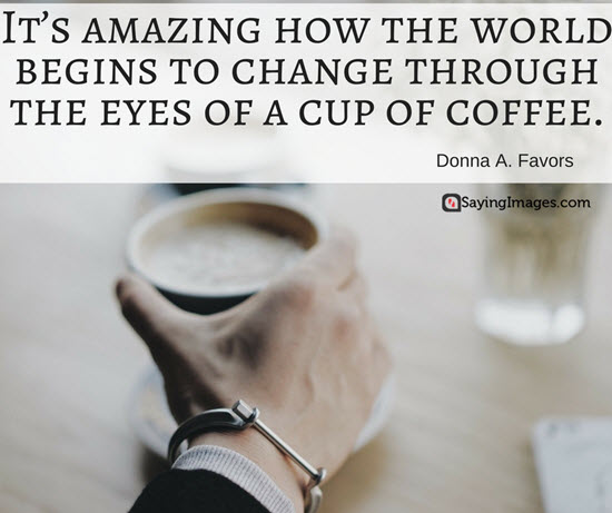 coffee-quotes-life