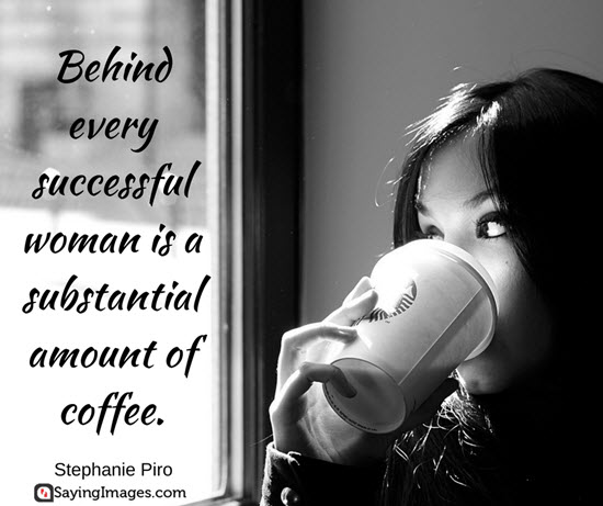 coffee-morning-quotes