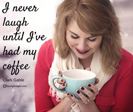 quotes-coffee