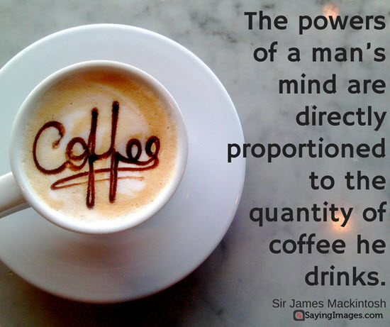 coffee-funny-quotes