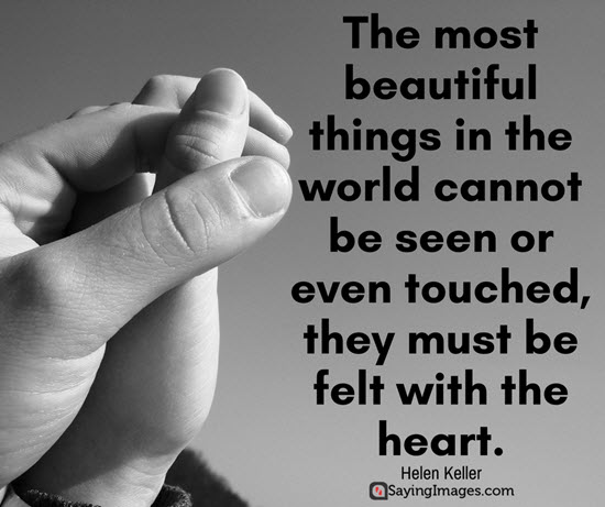 quotes-heart