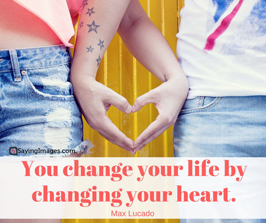 beautiful-heart-quotes