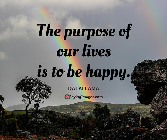 The Best and Most Comprehensive Best Famous Quotes About Life Love Happiness And Friendship