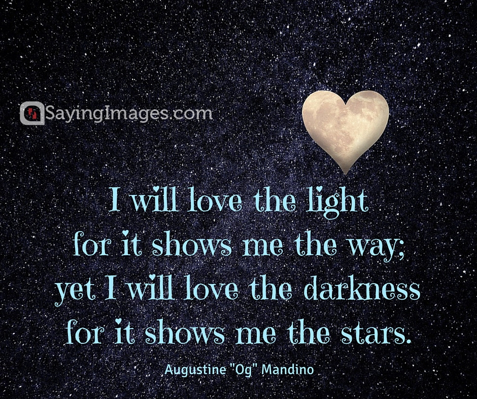 Magical Love Quotes Gorgeous 40 Wonderful And Magical Star Quotes  Word Quotes Love