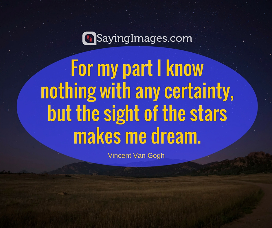 Magical Quotes Unique 40 Wonderful And Magical Star Quotes  Word Quotes Love