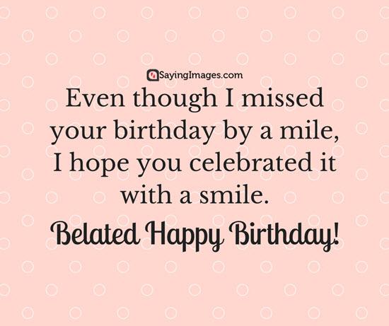 belated-happy-birthday-cards