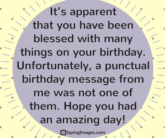 happy-late-birthday