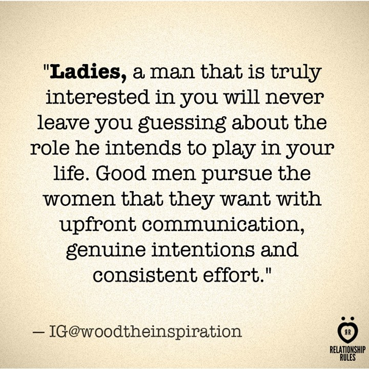 50+ Good Man Quotes Relationship - good quotes