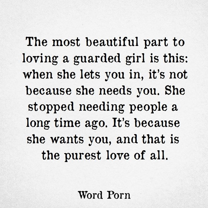 Quotes beautiful love