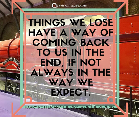 60 Most Popular Harry Potter Quotes Word Porn Quotes Love Quotes Gorgeous Harry Potter Quote About Friendship