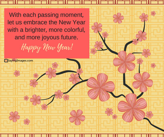 Happy chinese new year quotes wishes images greetings cards new year greeting cards m4hsunfo