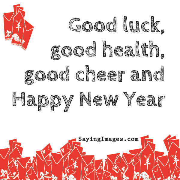 Happy chinese new year quotes wishes images greetings cards happy lunar new year m4hsunfo