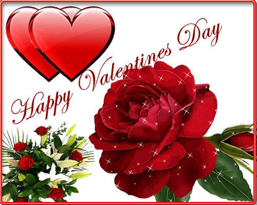 Happy valentines day images cards sms and quotes 2017 word porn happy valentines day 2017 valentine special m4hsunfo